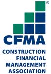 CFMA-Logo-2015-150h
