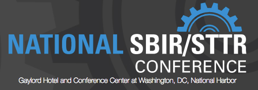 national-sbir-sttr-conference-2017-logo